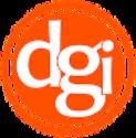 Dian Griesel Inc.