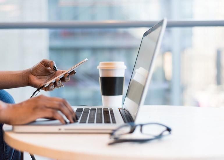 How Companies Can Attract Millennials