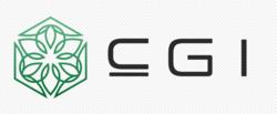 Cannabis Global, Inc.