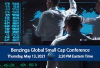Marijuana Company of America, Inc. to Present at the BenzingaGlobal Small Cap Conference
