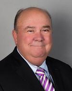 John L. Indest