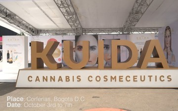 Kuida Launch (Oct 3-7, 2018) thumbnail