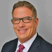 Adam K. Stern