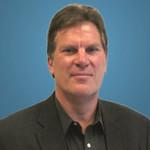Mark D. Iwanowski