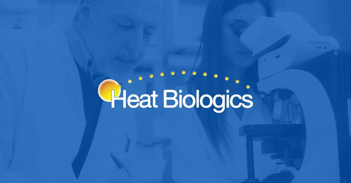 www.heatbio.com