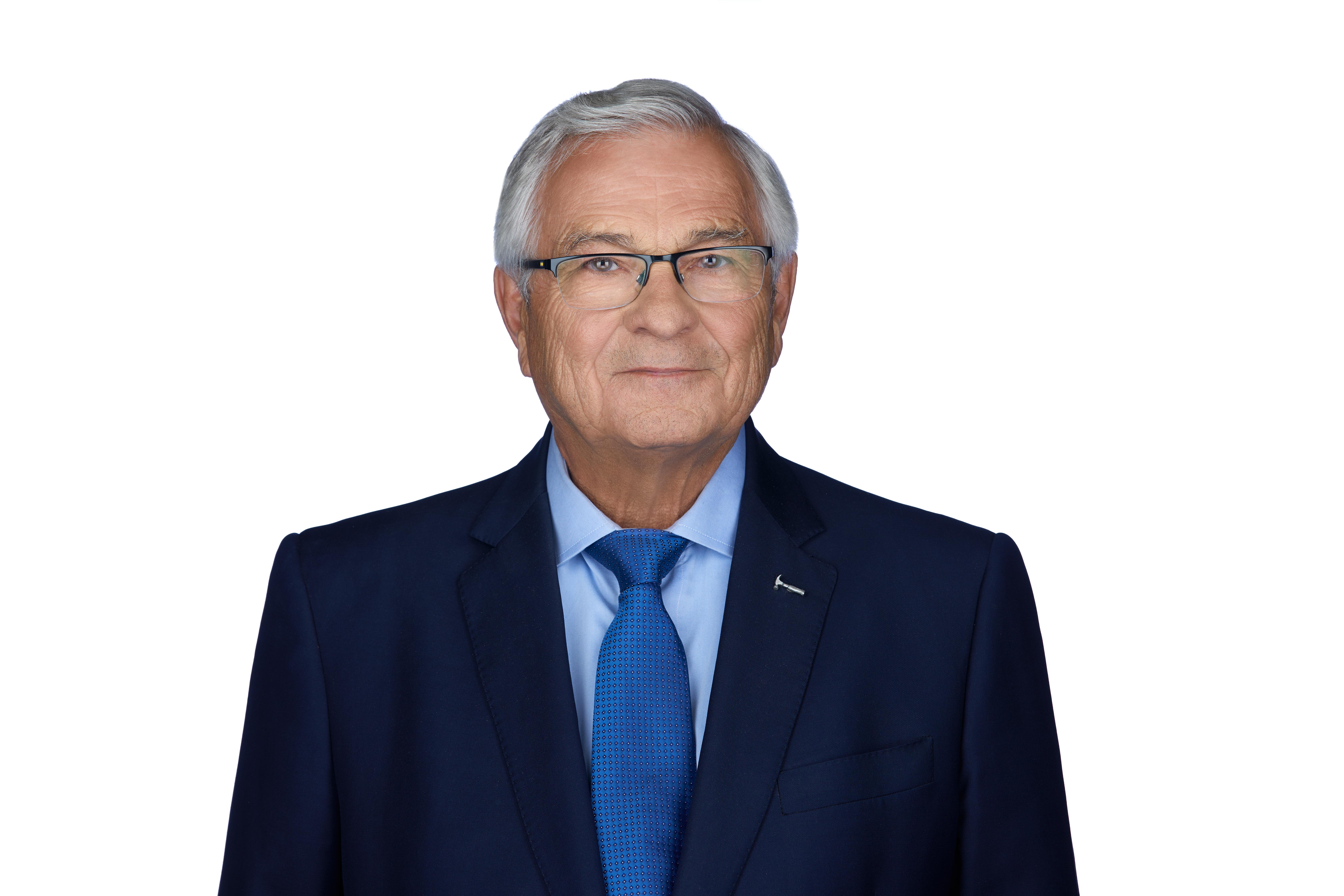 Don Oborowsky