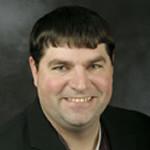 Dr. Nick Lentz