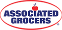 Associated Growers