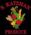 Katzman Produce