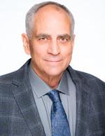 Robert Grabb