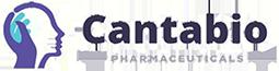 Cantabio Pharmaceuticals Inc.