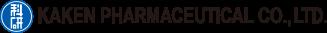 Kaken Pharmaceutical Co., Ltd.