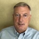 Jim Christensen
