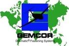 Gemcor