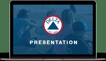 2020 Annual Meeting Presentation