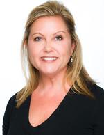 Lisa Bromiley