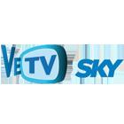 SKY/VeTV
