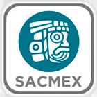 SACMEX DF