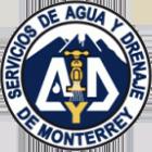 SADM, Monterrey