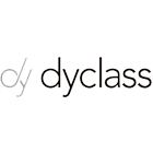 DY Class