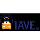IAVE/Pase urbano