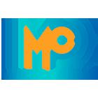 MUEVEDF200-300-50-100