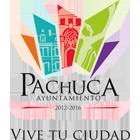 Municipio de Pachuca