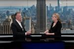 Proactive Investors interviews CEO Gaston Pereira