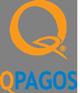 QPAGOS