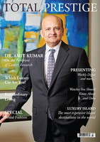 Dr. Kumar and ITUS Corporation leading the battle against cancer