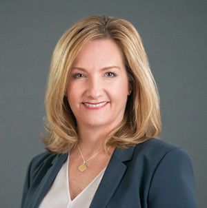 Dr. Nerissa Kreher, M.D.
