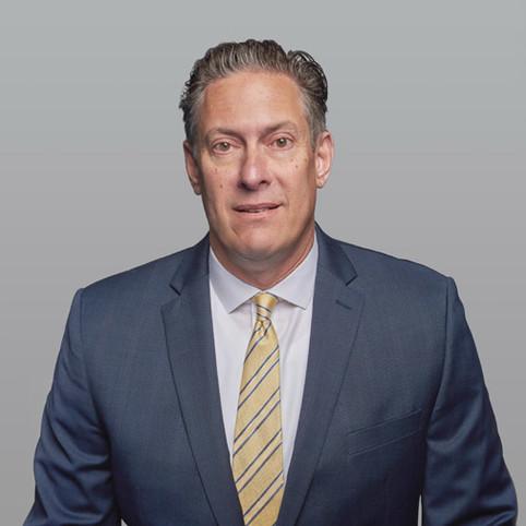 Todd Karnig