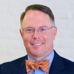 Robert R. Kaplan, Jr.