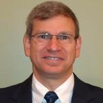 Philip Kurlander, MD