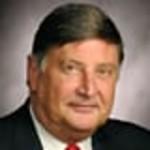 William R. Fields