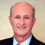 Vince Gennaro