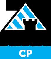 Bulwark CP