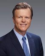 Terry L. Dunlap