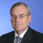 Stephen Dineley