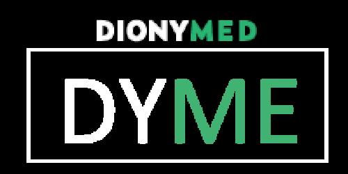 DionyMed Brands Inc.