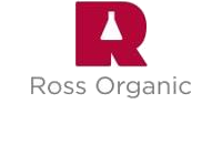 Ross Organic Specialty Sales, Western  United States