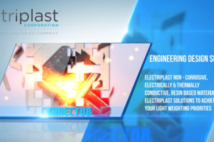 Watch Electriplast Innovation