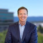 Scott A. Kelly, MD