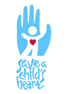 Save a Child's Heart