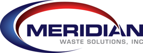 Lucosky Brookman client, Meridian Waste Solutions, Inc., Announces $12.4 Million Public Offering and NASDAQ Uplisting
