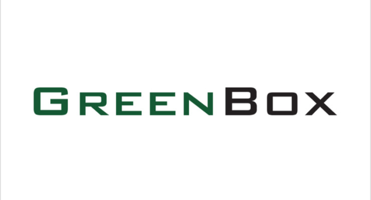 Lucosky Brookman client GreenBox POS Closes $50.1 Million Public Offering and Uplist to NASDAQ Thumbnail