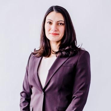 Jessica Macina