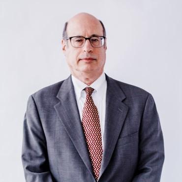 Andrew Siegeltuch