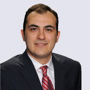 Arif Soto