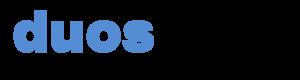 Duos Technologies Group, Inc.